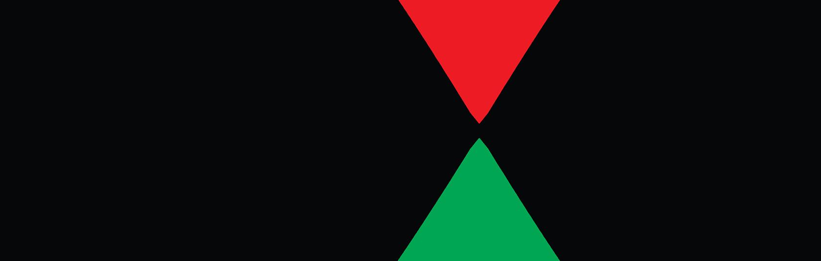LexoGroup
